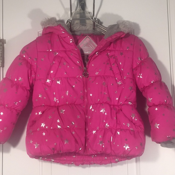 ab234a04e7a3 ZeroXposur Jackets   Coats